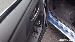 Toyota auris - imagine 14