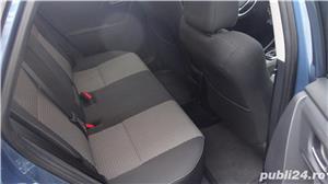 Toyota auris - imagine 17