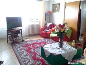 Apartament 3 camere P-ta. Delfinului - imagine 2