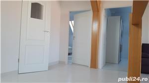 Dau in chirie  apart la vila , central ,  sc 100 mp , living 2 dormitoare , gaz, et 2 - imagine 4