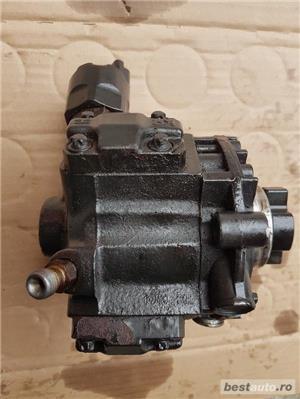 Injectoare si pompa Ford Kuga 2.0 TDCI 136cp 2009 -Focus 1.6 TDCI  - imagine 9