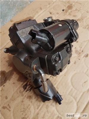 Injectoare si pompa Ford Kuga 2.0 TDCI 136cp 2009 -Focus 1.6 TDCI  - imagine 13