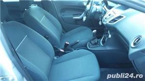 Ford fiesta 2012 - imagine 2