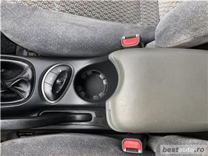 Hyundai santa fe - imagine 13