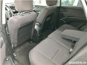 Kia sportage diesel 2.0 140 cp Tracțiune FATA - imagine 6
