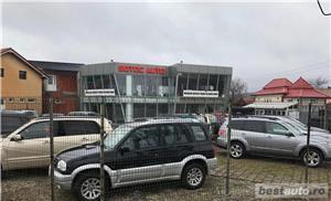 Hyundai santa fe - imagine 16