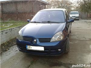 Renault clio clima - imagine 7