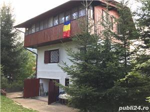 Vand casa Voronet - imagine 5