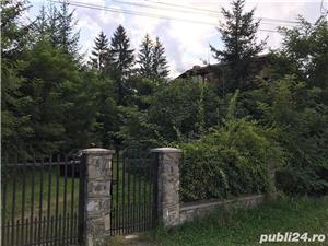 Vand casa Voronet - imagine 1