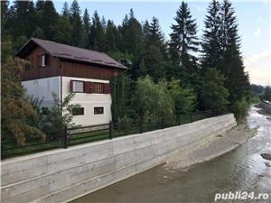 Vand casa Voronet - imagine 2