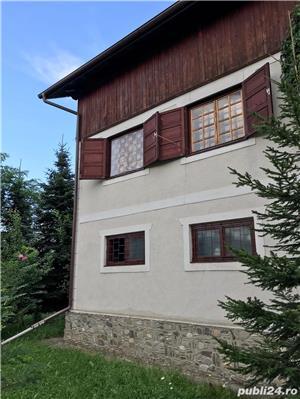Vand casa Voronet - imagine 4