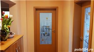 Apartament 3 camere spatios Soseaua Salaj Kaufland Rahova - imagine 3