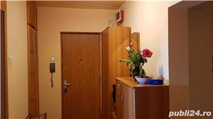 Apartament 3 camere spatios Soseaua Salaj Kaufland Rahova - imagine 2