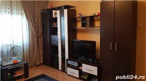 Apartament 3 camere spatios Soseaua Salaj Kaufland Rahova - imagine 1