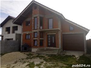 Casa de vanzare in Nojorid  - imagine 1