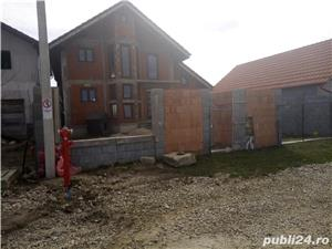 Casa de vanzare in Nojorid  - imagine 4