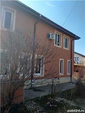 Vila de vanzare in Domnesti Ilfov - imagine 2