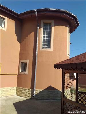 Vila de vanzare in Domnesti Ilfov - imagine 6
