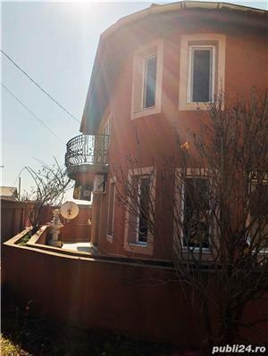 Vila de vanzare in Domnesti Ilfov - imagine 5