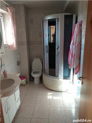 Vila de vanzare in Domnesti Ilfov - imagine 11
