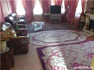 Vila de vanzare in Domnesti Ilfov - imagine 14