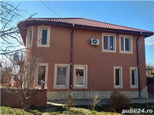 Vila de vanzare in Domnesti Ilfov - imagine 3