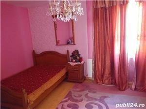 Vila de vanzare in Domnesti Ilfov - imagine 10