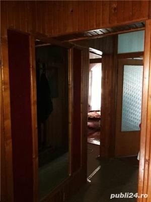 Vând apartament 3 camere-Bistrița, zonă centrală, Preț 45 000 Euro - imagine 1