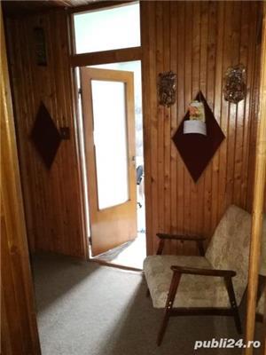 Vând apartament 3 camere-Bistrița, zonă centrală, Preț 45 000 Euro - imagine 2