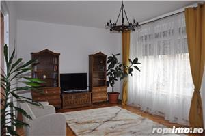 apartament 3 camere Olimpia Stadion - imagine 3