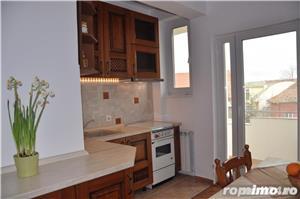 apartament 3 camere Olimpia Stadion - imagine 9