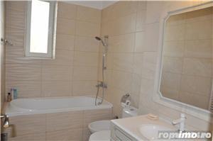 apartament 3 camere Olimpia Stadion - imagine 5