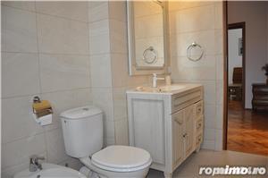 apartament 3 camere Olimpia Stadion - imagine 6