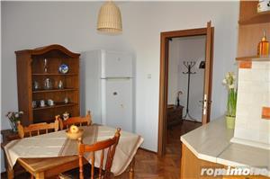 apartament 3 camere Olimpia Stadion - imagine 10