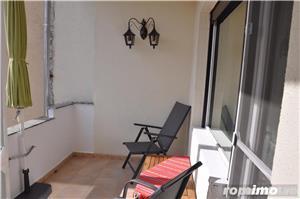 apartament 3 camere Olimpia Stadion - imagine 4