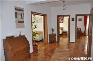 apartament 3 camere Olimpia Stadion - imagine 7