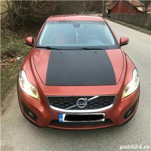 Volvo c30 - imagine 1