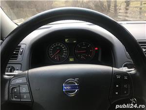 Volvo c30 - imagine 7