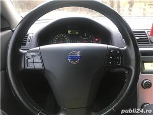 Volvo c30 - imagine 8
