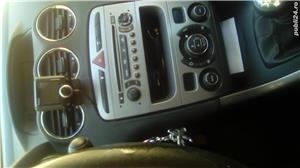 Peugeot 308 7 locuri - imagine 10