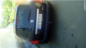 Peugeot 308 7 locuri - imagine 5