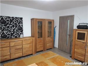 Apartament cu 2 camere in complex - imagine 4