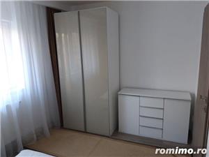 Apartament cu 2 camere in complex - imagine 5