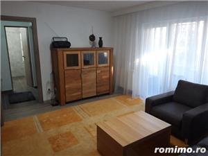 Apartament cu 2 camere in complex - imagine 3