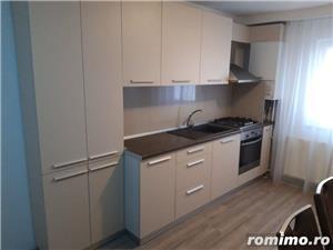 Apartament cu 2 camere in complex - imagine 1