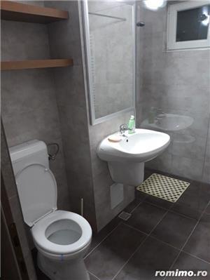 Apartament cu 2 camere in complex - imagine 7