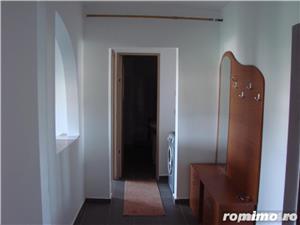 Apartament in steaua cu 2 camere - imagine 6