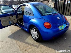 Vw new beetle - imagine 2