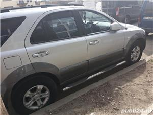Kia sorento - imagine 9