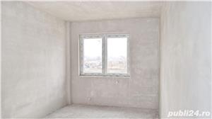 Intabulat! Apartament 2 camere in bloc cu lift - imagine 3
